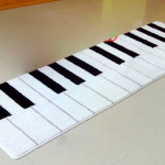 Piano Rug Promotion Shop For Promotional Aliexpress