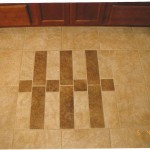 Picture Floor Design Provided Quality Tile Setting Oakland