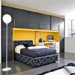 Picture For Small Bedroom Furniture Home Design And