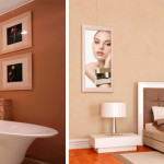 Picture Hanging Ideas Hang Your Pictures Out Nails
