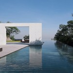 Pictured The World Most Spectacularly Designed Houses That Prove