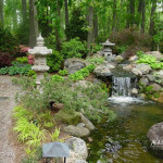 Pictures Beautiful Garden Designs Decorating Remodeling