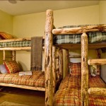 Pictures Bunk Beds