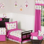 Pictures Girls Bedroom Decorating Ideas Mapsoul