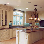 Pictures Kitchen Island Design Remodeling Ideas Interior