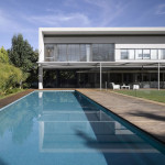 Pictures Modern Architecture House Plan Home Design And Ideas