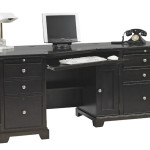 Pictures Small Computer Desks Remodeling Models Ideas Interior