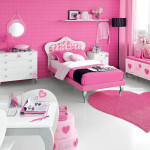 Pink Teenage Room Decor Ideas One Total Snapshots Modern Casual