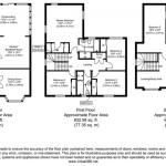 Plan Drawing Software For Estate Agents Draw Floor Plans Online