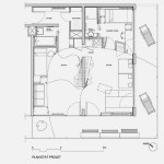 Plan Minimalist Interior Design For Small Apartment Many Rooms