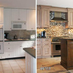 Plan Your Home Renovation There Good Chance That Dream Can