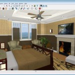 Planner Free Home Design Software Designer Essentials