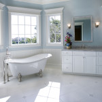 Planning For Your Kitchen And Bathroom Design Talks