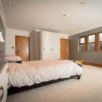 Planning The Ideal Bedroom Interior Design Home