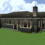 Plans And Permits