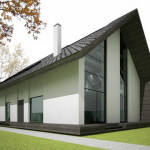 Plans For Small House Ideas Modern Home