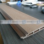 Plastic Paneling For Sale Prices Manufacturers Suppliers Reviews