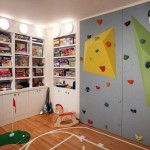 Playroom Decorating Ideas For Your Beloved
