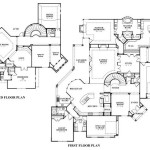 Playroom Floor Plans Unique House
