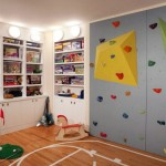 Playrooms Furniture For Playroom The Ideas
