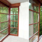 Pocket Door Applications Dynamic Architectural Windows And Doors