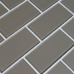 Point Tile Manufacturer Rocky Buy New