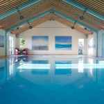 Pool For Design Ideas Marvelous Indoor Swimming