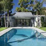 Pool Guest House Luxury Group Inc