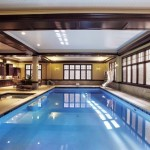 Pool Indoor Design Pictures Remodel Decor And Ideas