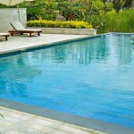 Pool Water Stay Healthy Modern Swimming Designs For Homes