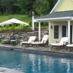 Pools And Spas Throughout New England York Northeast