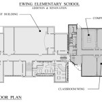 Poorhouse Spring Elementary Not Simple Daily Yonder Keep