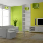 Popular Interior Paint Colors Buzzle Web Portal Intelligent