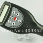 Popular Paint Measuring Instrument From China Best Selling