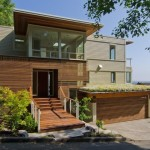 Portland Modern Homes For Sale Mid Century Contemporary Listings