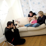 Portraits Home Tips For Taking Contemporary
