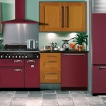 Possible Color For New Appliances Kitchen Style