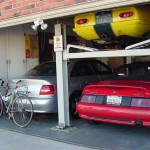 Possible Turn Car Garage Into When You