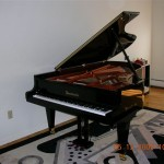 Post Your Piano Pictures World Digital Forums