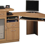 Posted Admin Modern Home Office Furniture