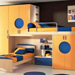Posted Bunk Beds For Comments