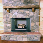 Posted Fireplaces How Comments
