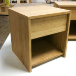 Posted June Box Designs Blog Furniture