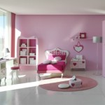 Posts Cool Teenage Girl Bedroom Designs Hello Kitty Baby Girls