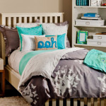 Posts Ideas For Cool Dorm Room Decorating Rooms