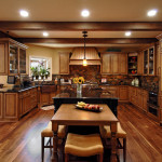 Potomac Bowa Luxury Home Renovations And Remodeling