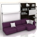 Practical Furniture For Small Living Room Designs And Decorating Ideas