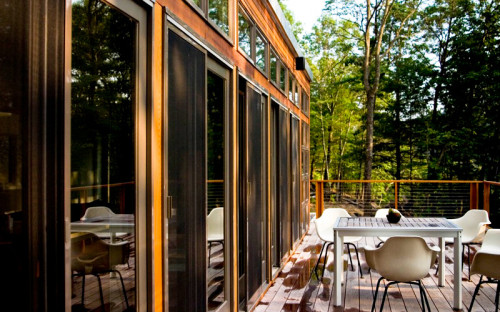 Prefab Cabins Guide Your Resource For Buying And Building