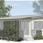 Prefab Finally Getting Back Its Roots Santa Monica Curbedwire