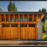 Prefab Garages Save Your Time And Energy Home Interior Design